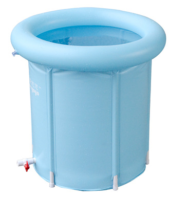 New Lovely Frame Baby Swimming Pool, PVC Baby Swimming Pool,Plastic Baby Frame Swimming Pool 70*70CM(China (Mainland))
