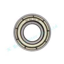 10pcs 685ZZ metal Sealed Miniature Mini Bearing 5x11x5mm chrome steel bearing For 3D printer parts