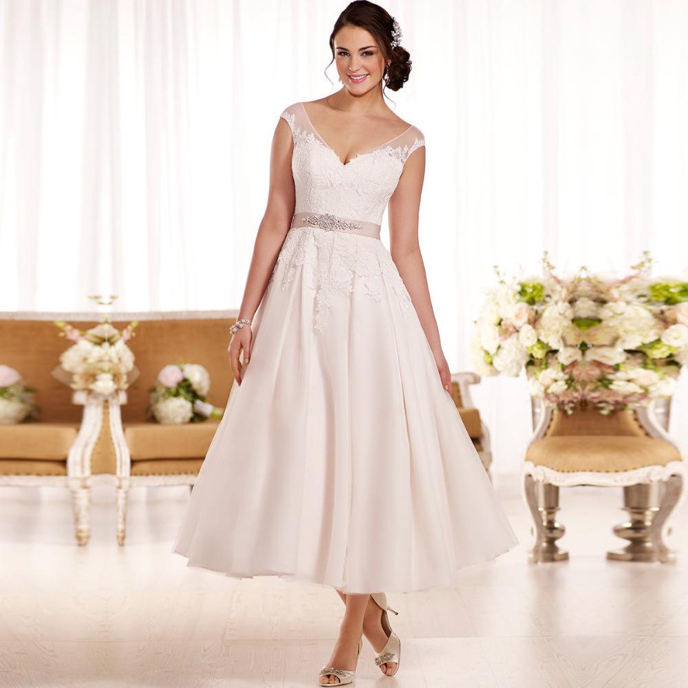 Wedding Dresses Pretty Woman