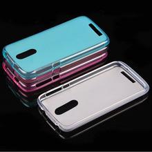 Buy xiaomi redmi note 3 case back cover +Silicon xiaomi redmi note 3 TPU Redmi Note 3 Pro TPU case for $1.02 in AliExpress store