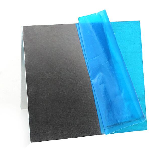 2*100*200mm 1060 Aluminium Alloy Sheet Plate DIY Hardware All Sizes in stock Aluminium Board Free Shipping<br><br>Aliexpress