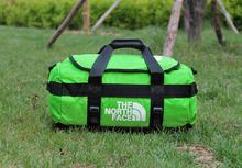 free shipping fitness basketball training bag multifunction big capacity men Portable long short journey travel duffle handbag