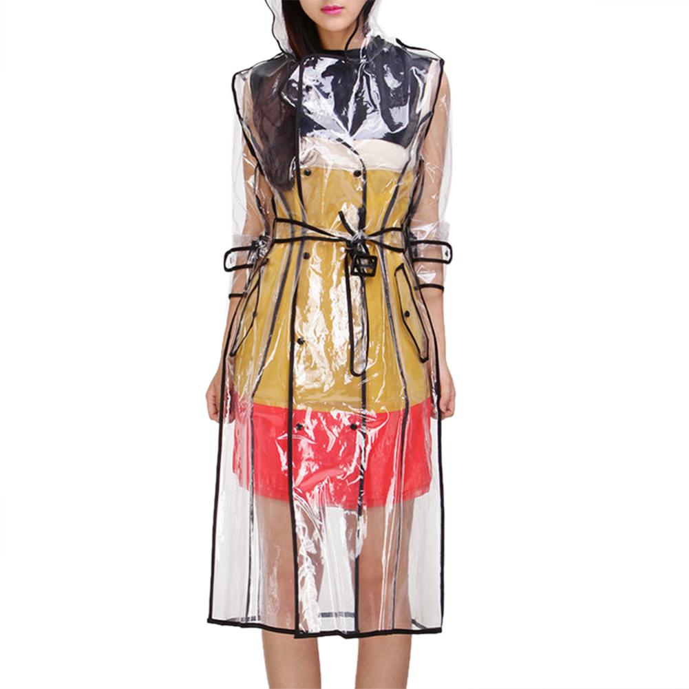 Прозрачная Женская Одежда С Доставкой