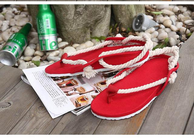 Новые со-звезды Four Seasons Весна пару моделей тапочки скользит мужская обувь ремешок ...