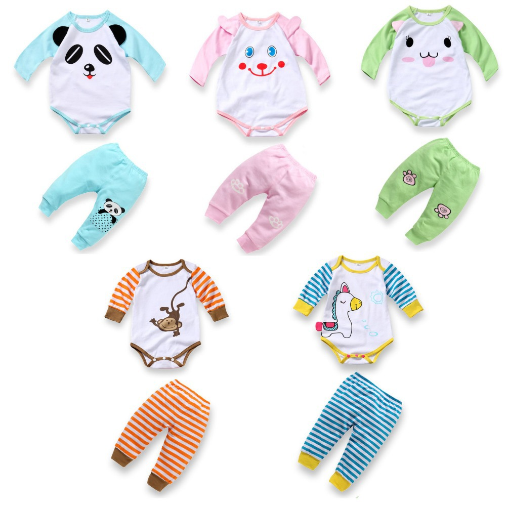 Комплект одежды для девочек Bear Leader + AHY031 outventure полуботинки для девочек outventure water leader