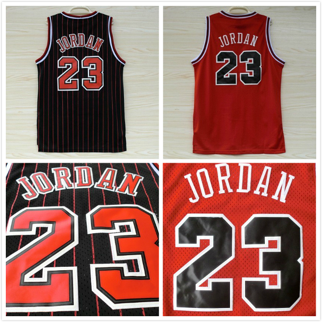 Online Buy Wholesale mens jordan vintage from China mens jordan ...