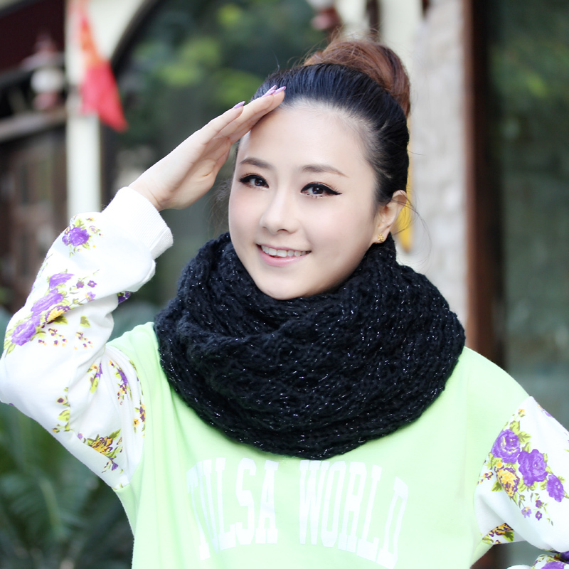 les éléments - Page 12 New-hot-marque-douce-dames-foulards-2014-style-de-la-mode-d-hiver-laine-à-tricoter