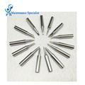 15PCS LOT Lead free solder Iron tip 900M T for hakko SAIKE ATTEN AOYUE KUAIKE soldering