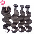 Cheap Human Virgin Mongolian Blonde Hair Weave Body Wave Blonde Hair Extensions Unprocessed 613 Blonde Virgin Hair Bundles 1pc