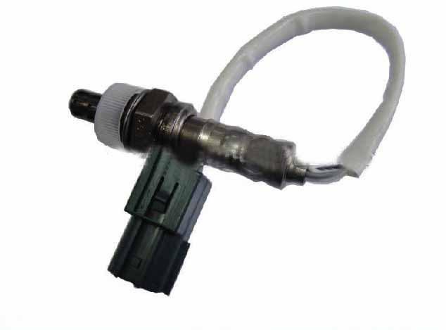 Oxygen Sensor nissan 22690-2A010/226902A010(China (Mainland))