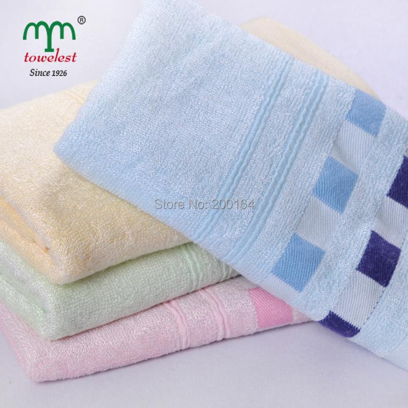 Bath Towels Lots: Aliexpress.com : Buy New 2016 Bath Towel 2pcs/lot 70*140cm