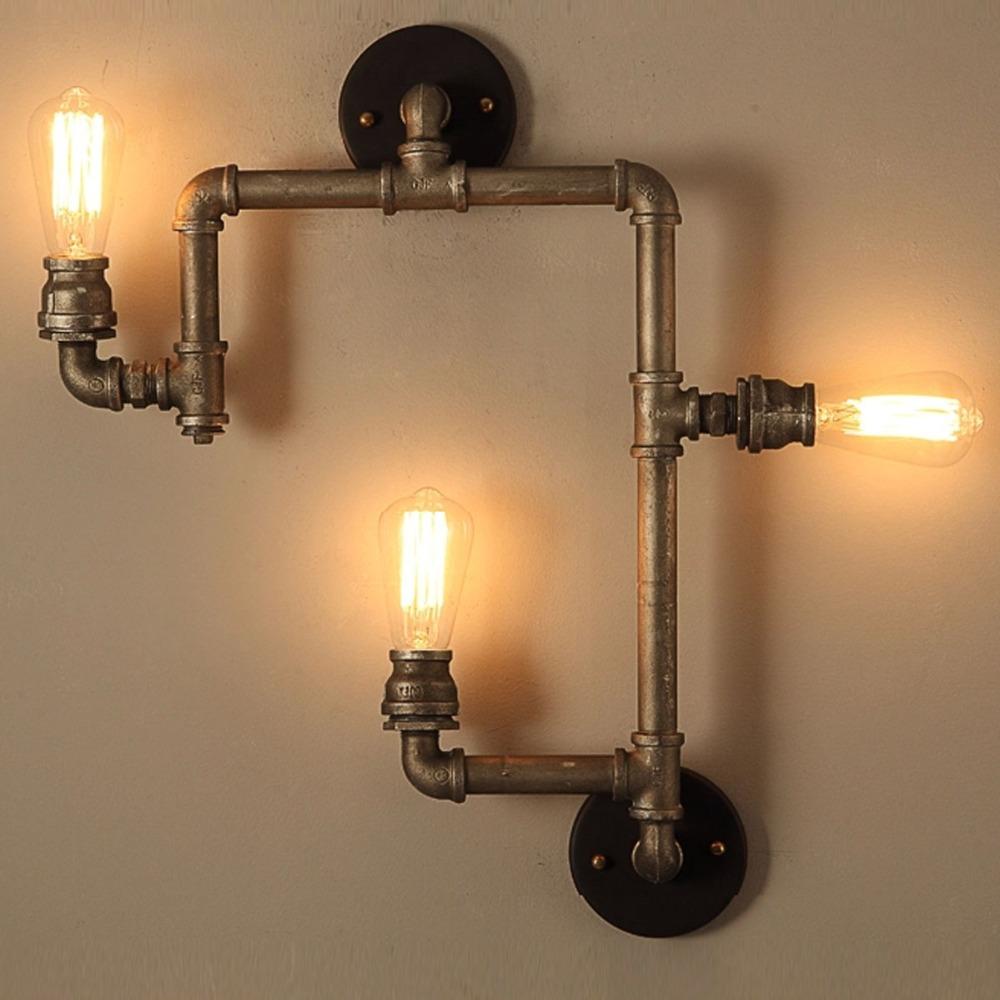 http://g01.a.alicdn.com/kf/HTB1QLGkIVXXXXbpaXXXq6xXFXXXX/American-Country-Industrial-Style-Wall-Lights-RH-Loft-3-Heads-Water-Pipe-Wall-Sconce-Vintage-Bronze.jpg