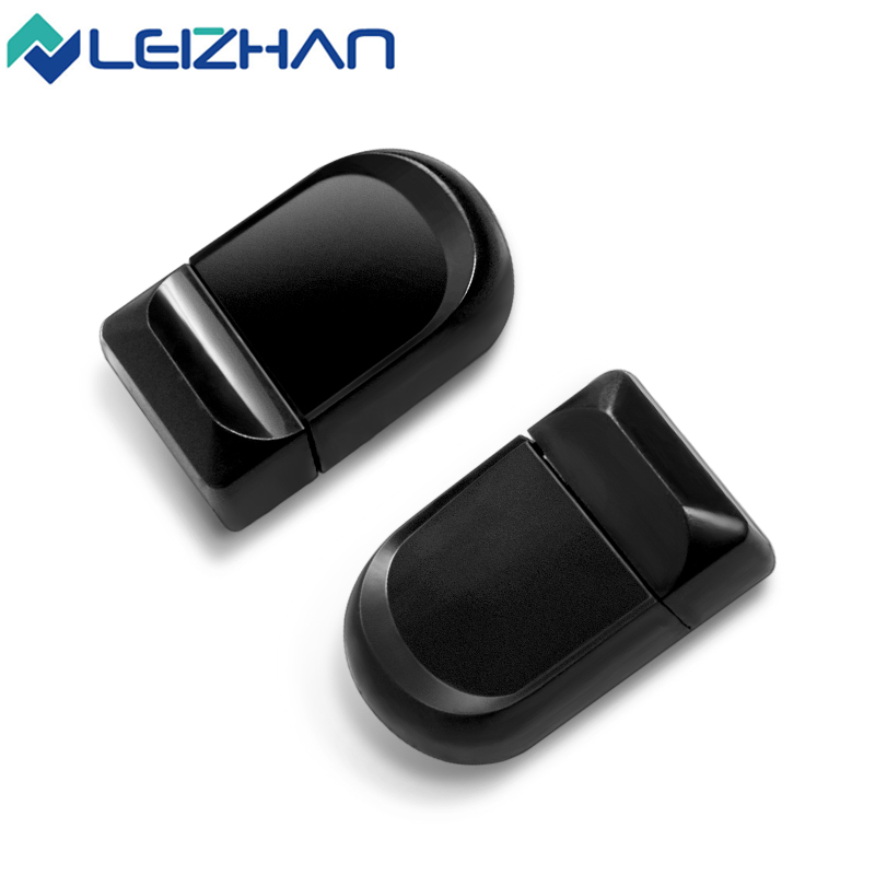 LEIZHAN USB Flash Drive USB 2.0 Memory Stick Mini CutePenDrive 8G 16G 32G Memory Flash Stick Pendrive USB Flash Wholesale U Disk(China (Mainland))