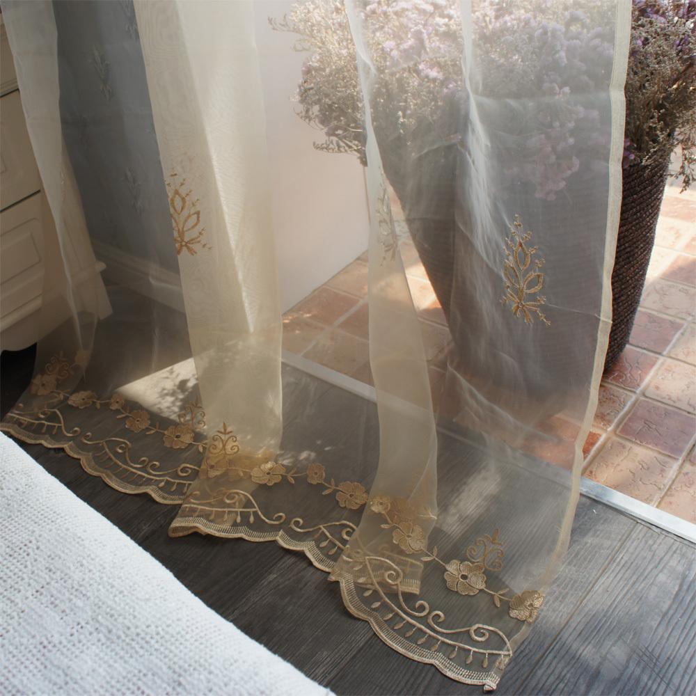Vergelijk prijzen op rustic kitchen curtains   online winkelen ...