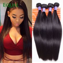 Annabelle Hair Peruvian Virgin Hair Straight 8A Unprocessed Peruvian Straight Hair 4 Bundles Peruvian Virgin Human Hair Weave(China (Mainland))