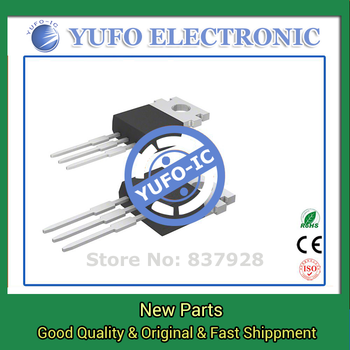 Free Shipping 10PCS BUK7507-30B 127 original authentic [MOSFET N-CH 30V 75A TO220AB]  (YF1115D)