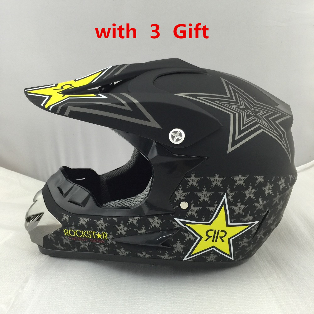 Motorcycles Accessories & Parts Protective Gears Cross country helmet bicycle racing motocross downhill bike helmet wlt-125(China (Mainland))