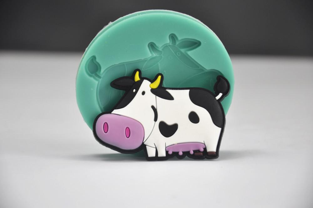 Vaca Decoración Cocina - Compra lotes baratos de Vaca ...