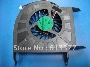New  Laptop CPU  Cooling Fan For   DV6-3000  AB7805HX-L03  DC5V  0.4A free shipping