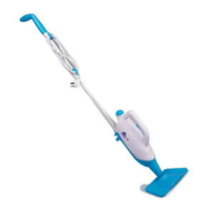Multifunctional household kitchen mop steam mop cleaning machine disinfection Specials(China (Mainland))