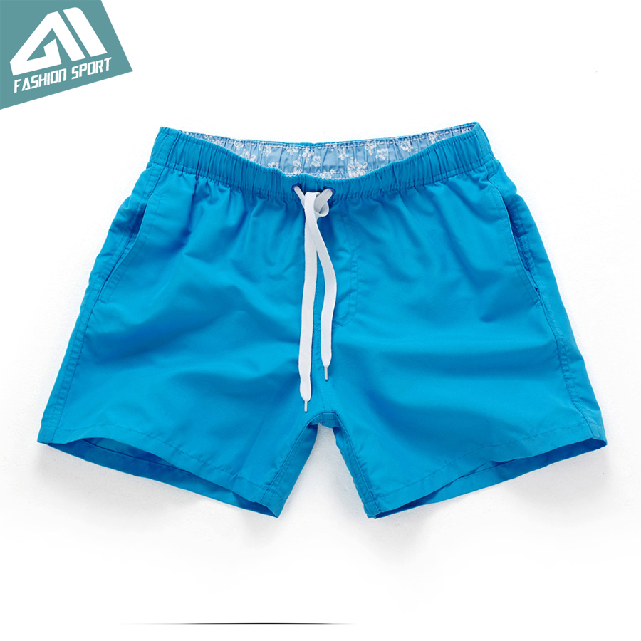 Online Buy Wholesale mens board shorts from China mens ...
