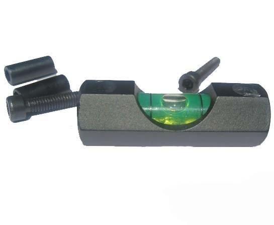 Spirit Level for 30MM Rifle Scope rings