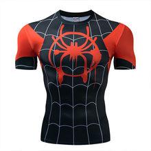 Мстители 4 Endgame Quantum War 3D печатных футболки для женщин обтягивающая мужская кофта Утюг мужской костюм для косплея топы с длинными рукавами му...(China)