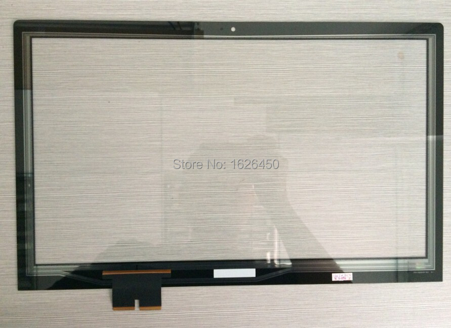 High quality Laptop Touch For Lenovo Flex 2 15 digitizer touch panel glass replacement repair part<br><br>Aliexpress