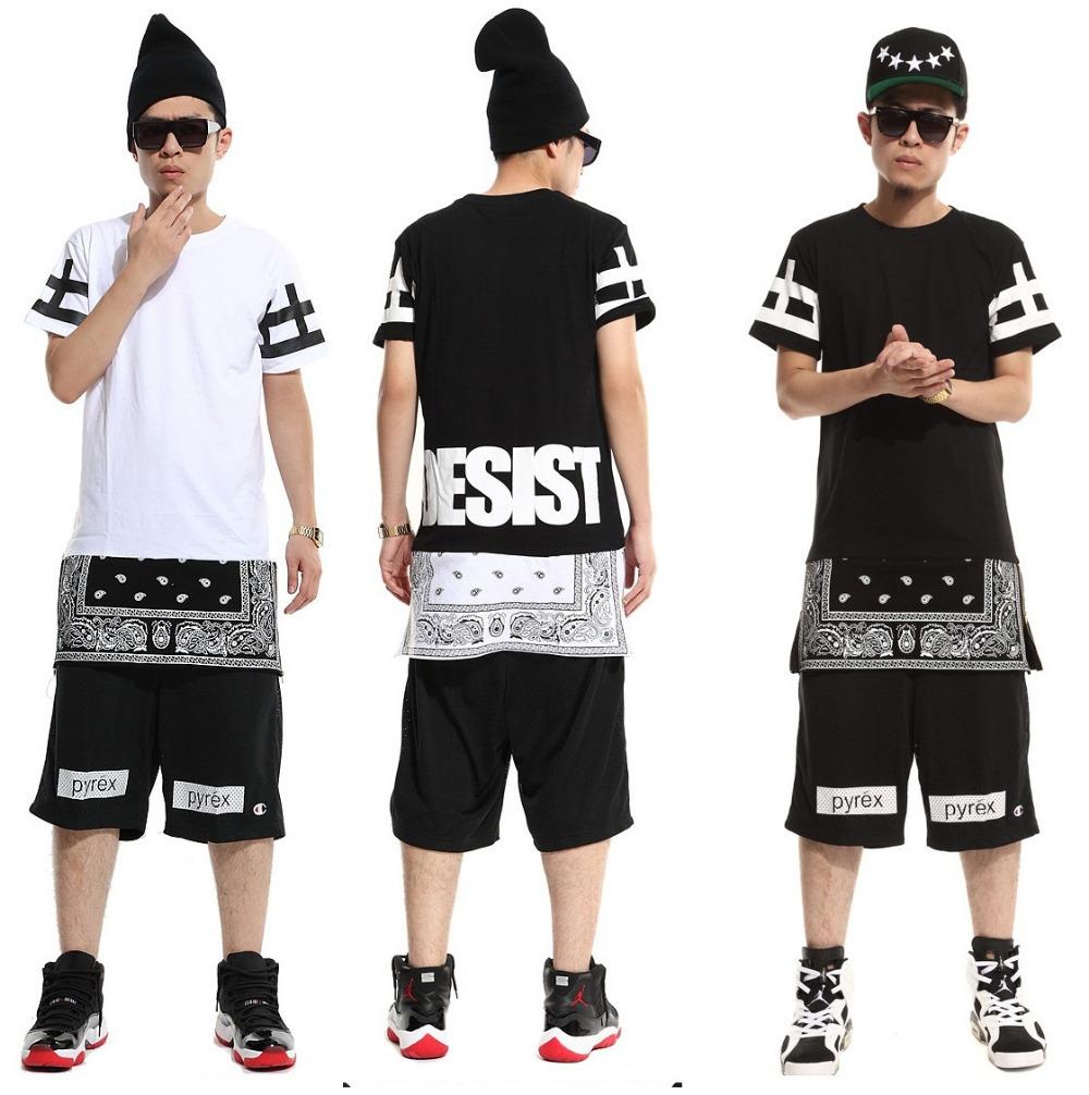 Online Clothes For Men
