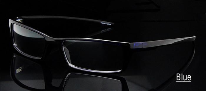 Eyeglasses Frame Men (3)