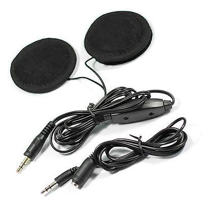 все цены на Гарнитура для шлема CD MP3 онлайн