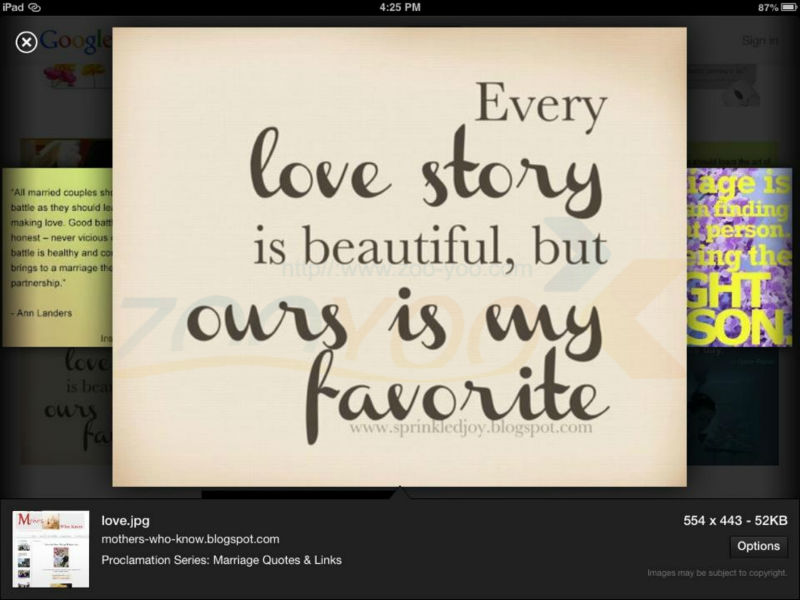 Love Quotes To Express Beauty Every Story Is Beautiful Creative Quote Wall Decal