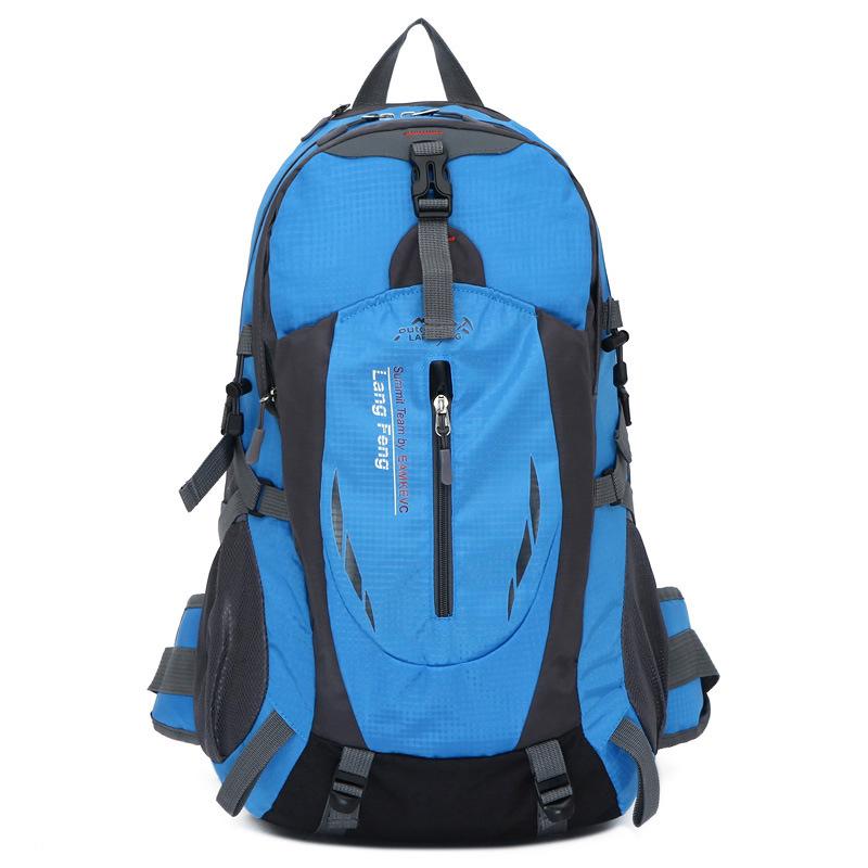 Brand Sports Bags Traning Shoulder Bag Football Basketball Backpack Waterproof Travel sport bag(China (Mainland))