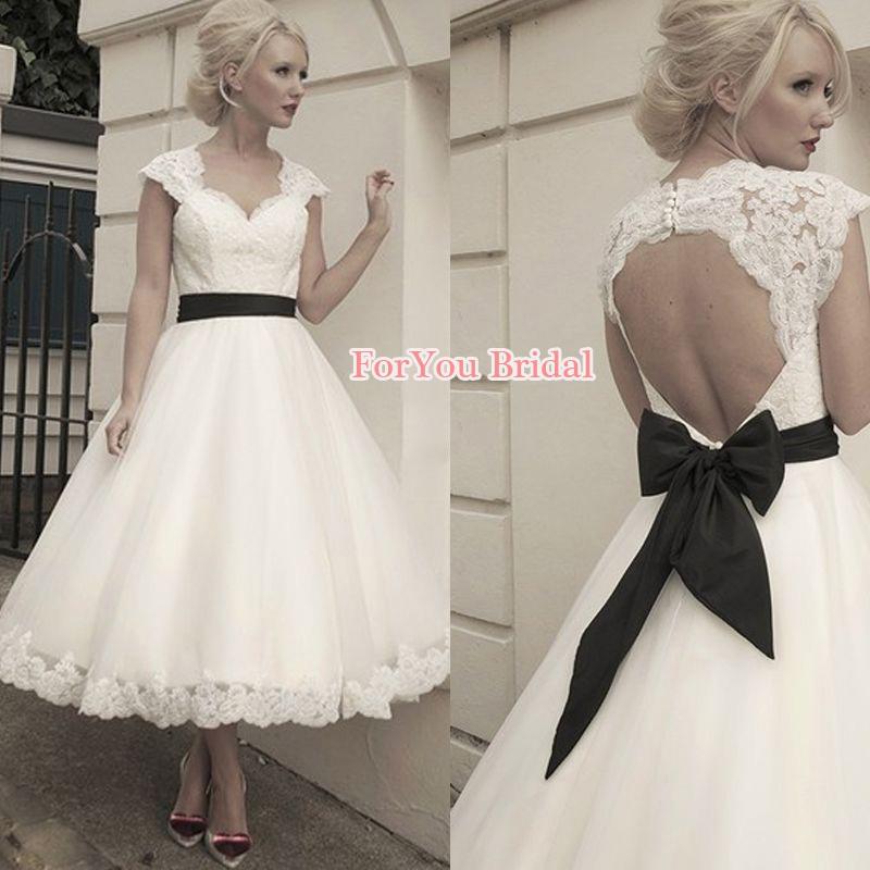 Свадебное платье ForYou Bridal vestido noiva vestido noiva FW9329