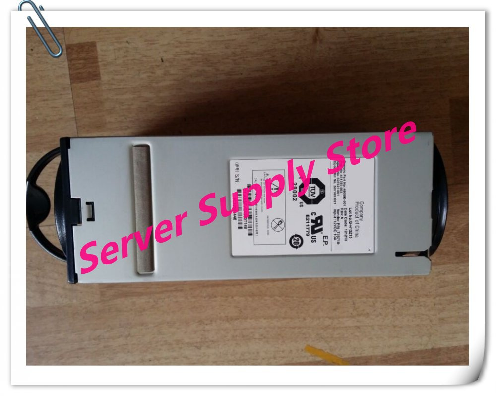 507521-001 507082-B21 451785-003 490593-001 Single Active Cool 100 Fan for BLc3000, in stock . pulled one , 98%new.(China (Mainland))