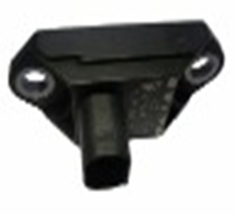 Mercedes-Benz Parking sensor / electromagnetic parking sensor 004 542 35 18/0045423518 car styling parking