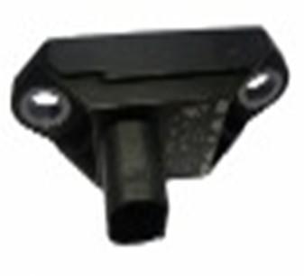 Mercedes-Benz Parking sensor / electromagnetic parking sensor 004 542 35 18/0045423518 car styling parking