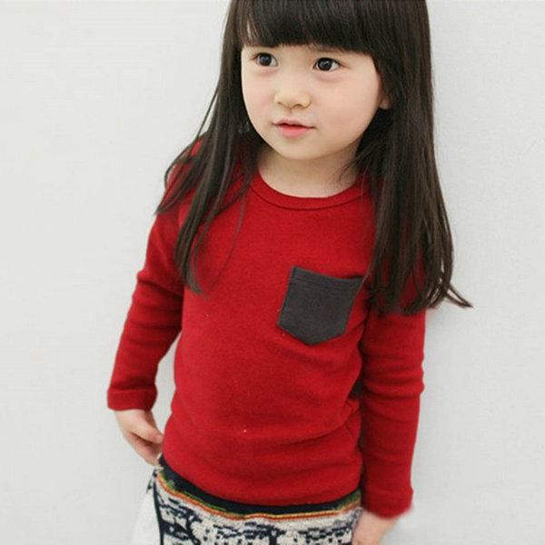 Aliexpress com comprar 2 7 a 241 os ni 241 os infantil chicos chicas manga