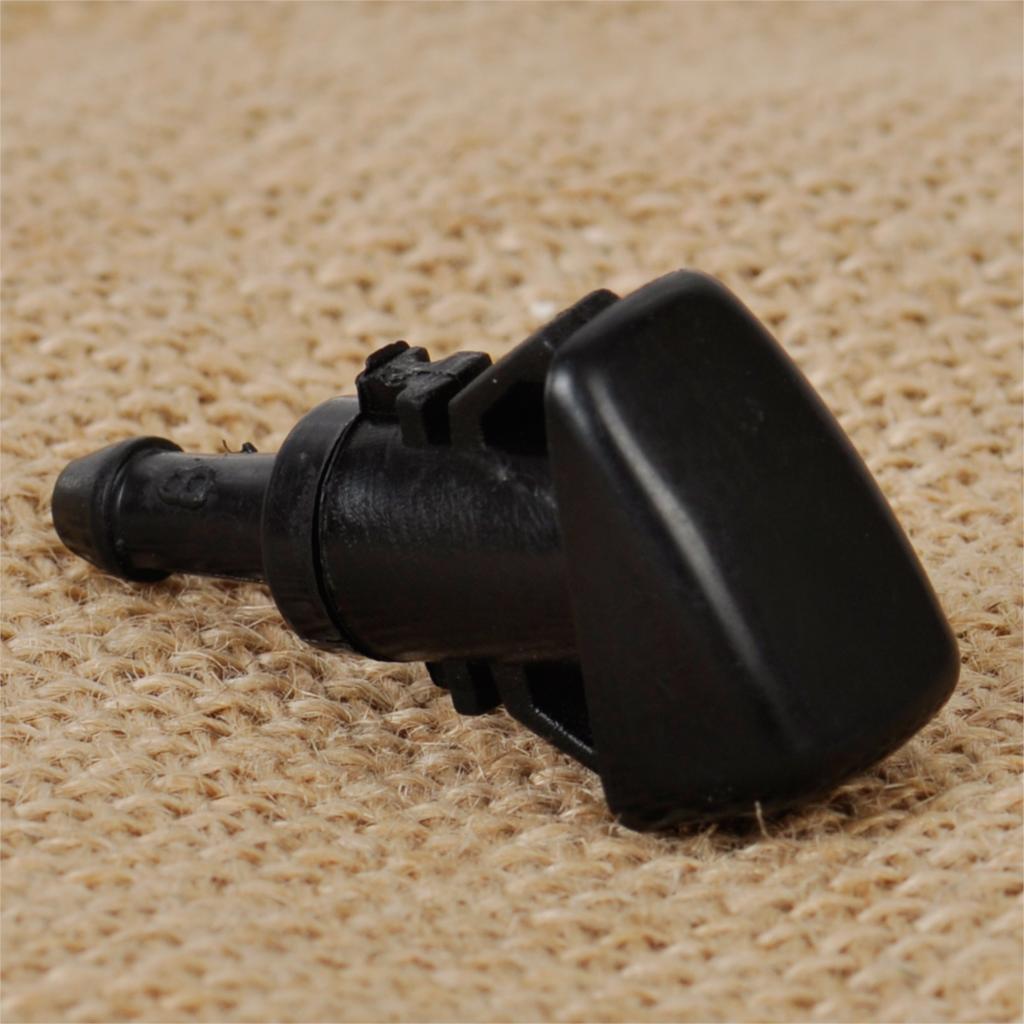 1pc OEM 5116079AA New Windshield Washer Wiper Jet 1 hole Nozzle for Dodge Avenger 08-11 Journey 09-13 Chrysler PT Cruiser 01-10(China (Mainland))