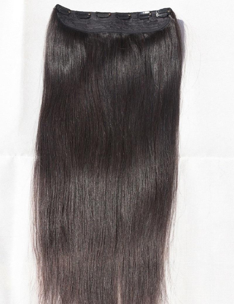 20-32 1pcs set 100g/pcs unprocessed color natural black virgin hair brazilian human hair 100g 120g 140g 150g 160g 200g<br><br>Aliexpress