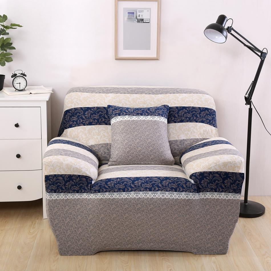 online kaufen gro handel sofa abdeckung design aus china sofa abdeckung design gro h ndler. Black Bedroom Furniture Sets. Home Design Ideas