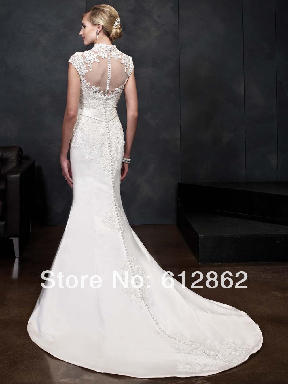 Wedding Wedding Dress Train lace mermaid wedding dress long train gowns and ideas geous off the shoulder detachable dresses long