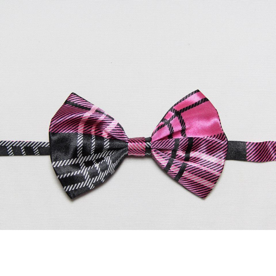 500pcs lot children s cheap bow ties for baby