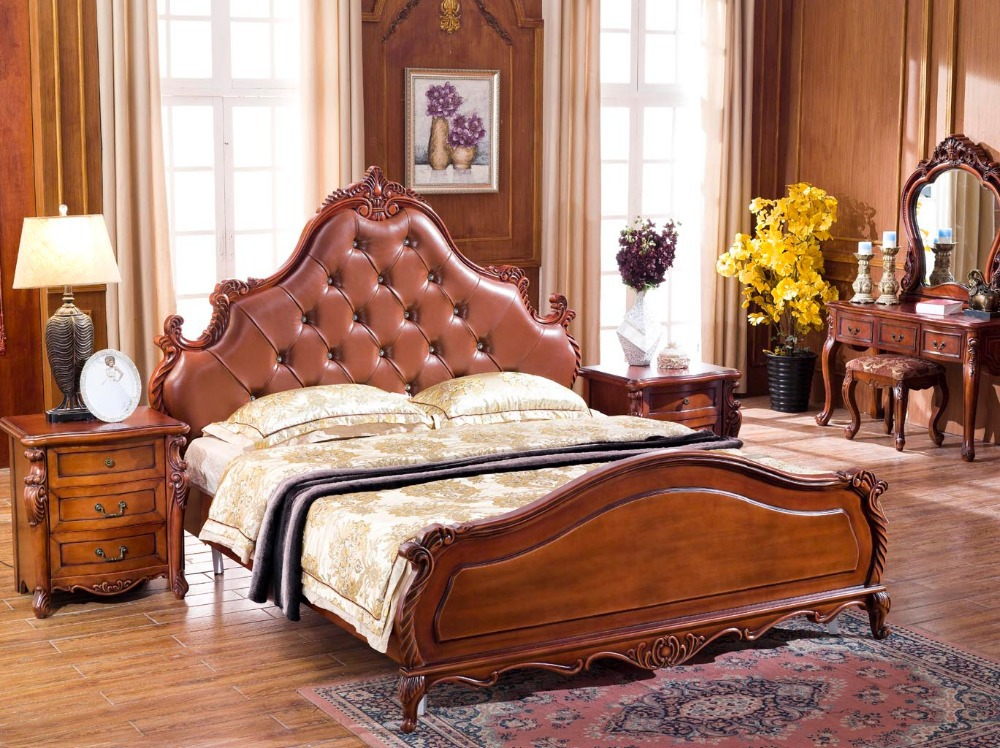 bedroom furniture sets high end solid wood bedroom sets furniture