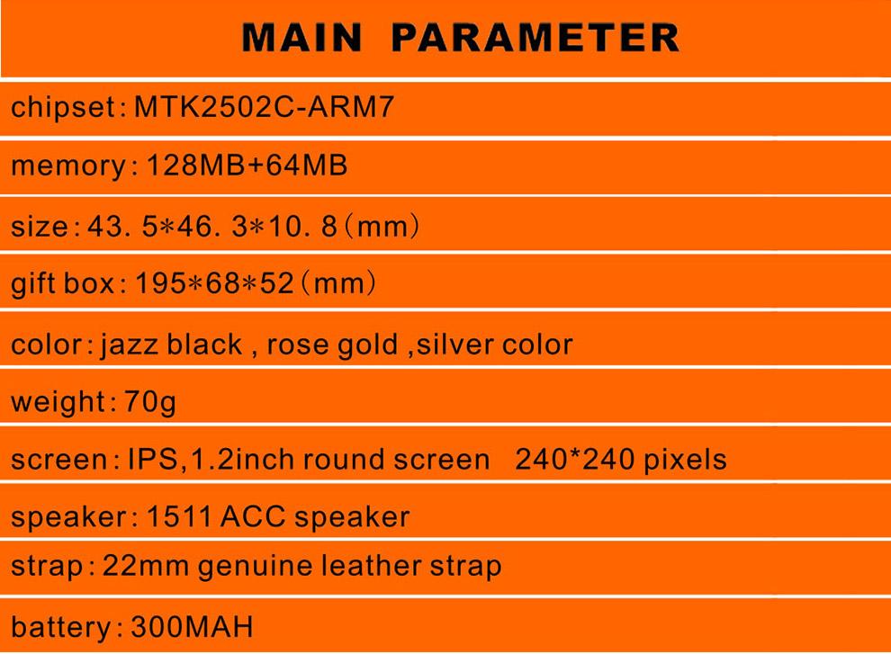 smart-watch-VS303-detail-21