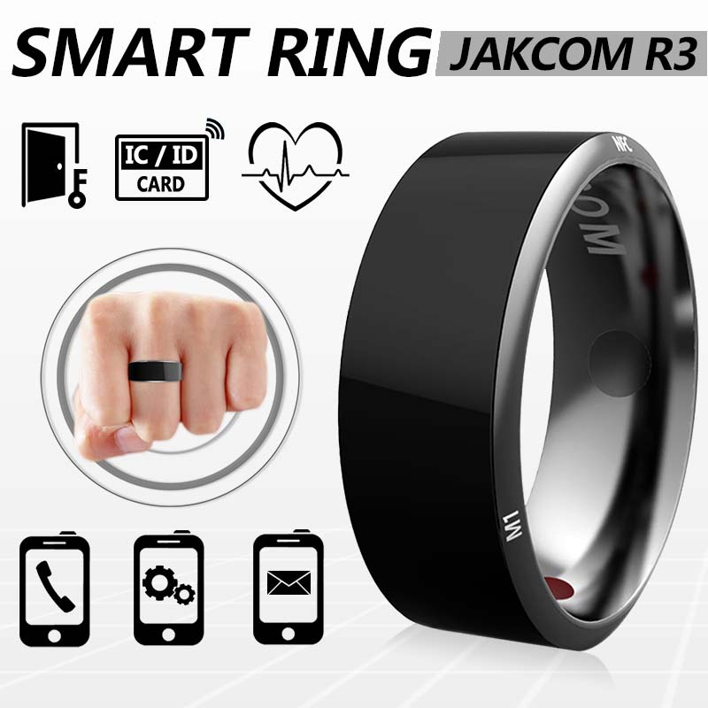 Jakcom Smart Ring R3 Hot Sale In Netbook As Ssd 500 For Gb For Windows Netbook Computer Laptop(China (Mainland))