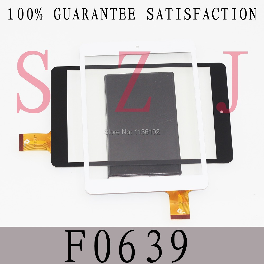 7.85 inch touch screen panel general nair momo mini RAECE F0639 tablet screen replacement Free shipping 10pcs/lot<br><br>Aliexpress