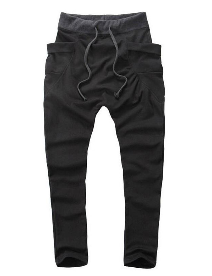New Fashion Pants For Men