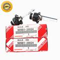 2pcs lot 90981 20024 D4S HID Xenon Headlight Bulb 12V 35W 4300K 6000K For Lexus