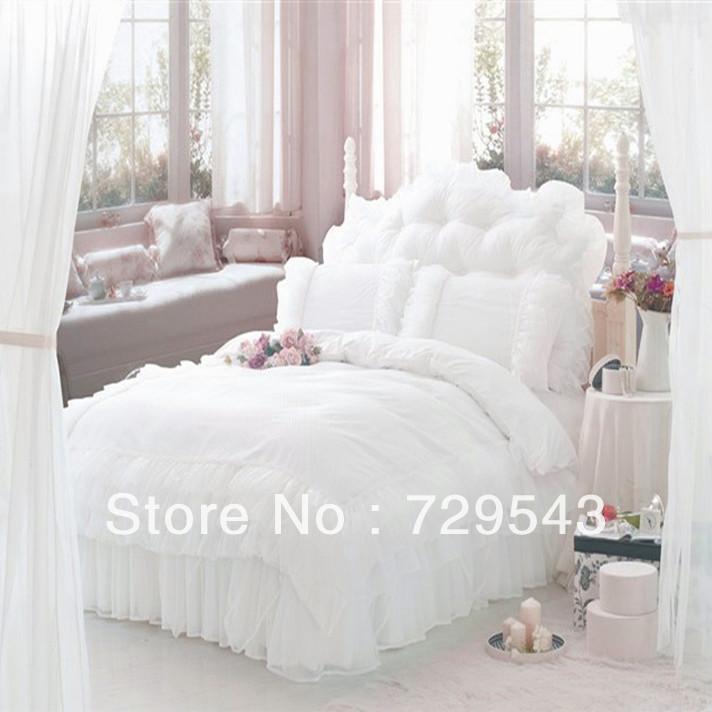 spitze tagesdecken kaufen billigspitze tagesdecken partien aus china spitze tagesdecken. Black Bedroom Furniture Sets. Home Design Ideas